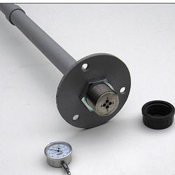 Borehole Extensometer