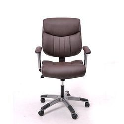 office chairs office desk chair manufacturers suppliers