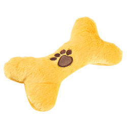 Pet Bone Toy