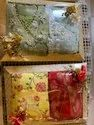1 Kg Box Gift Wedding Trousseau Packing
