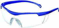 Safety Spectacles Karam ES 015