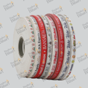 Packaging Bag Seal Tape