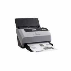 5000S3 HP Scanner Enterprise