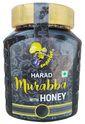 Harad Murabba with Honey 500g