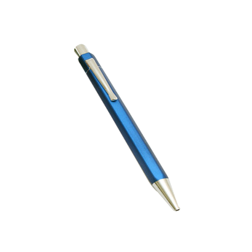 Promotional Retractable Pen