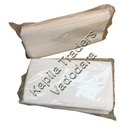 Paper Facial Tissue Inner 100 Pull For Persoanal Care, Packing Type: Packet
