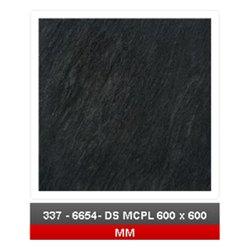 337-6654-DS MCPL 600x600mm Fashion Tiles