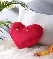 Heart Shaped Cushions