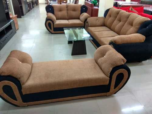 Wooden Designer Sofa Rs 25000 Piece New Design Furniture Id