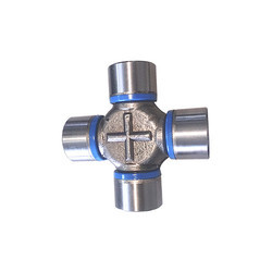 U.J Bearing Cross