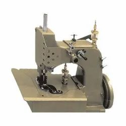 Bag Sewing Machines