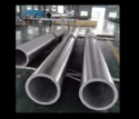 Carbon Steel ASME  A333 GR 2 Pipes