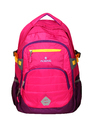 Aoking Backpacks 57363