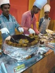 Ceremony Party Catering Service