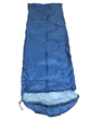 Travelling Camping Trekking Outdoor Sleeping Bag-STD-Blue