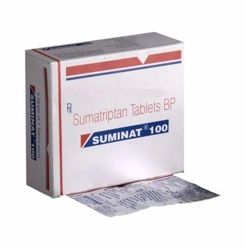 Suminat 25 mg furosemide