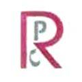 Rishabh Plastic Co.