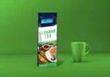 Instant Cardamom Tea Premixes