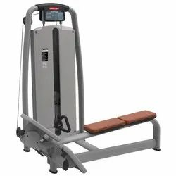 Energie Fitness ER 14 Seated Horizontal Pully Machine