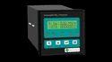 Orifice Type Flow Measurement System