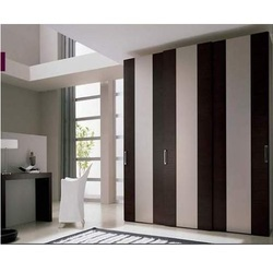 Bedroom Wardrobe Design Malaysia