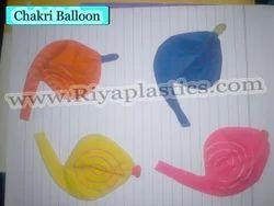 Chakri Balloons