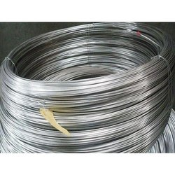 Inconel 601 MIG Wire