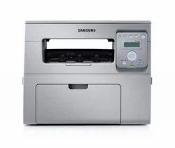 samsung scx 4021s printer driver