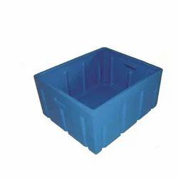 170 Liter Roto Crates