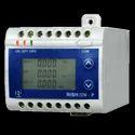 Power Transducer