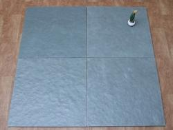Leather Polish Tiles