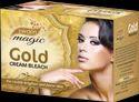 Swarn Magic Gold Bleach, Packaging Size: 250 Gm