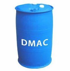 Dimethylacetamide Solvent