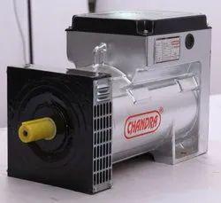 10 Kva A.C Alternator For Diesel Generator