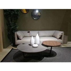 Living Room Sofa, Warranty: 5 Year