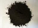Charcoal Powder for Agarbatti