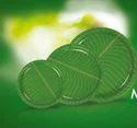 Kela Patta Leaf Film