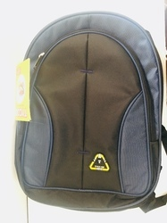 Kids School Bag - Children School Bag Wholesaler   Wholesale Dealers ... e679c5190df96
