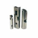 Pipe Laser Cutting Service