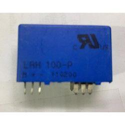 LAH 100-P Current Transducer