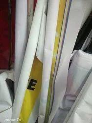 Flex Printing Board