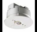 Philips LRM1071 Occupancy Sensors