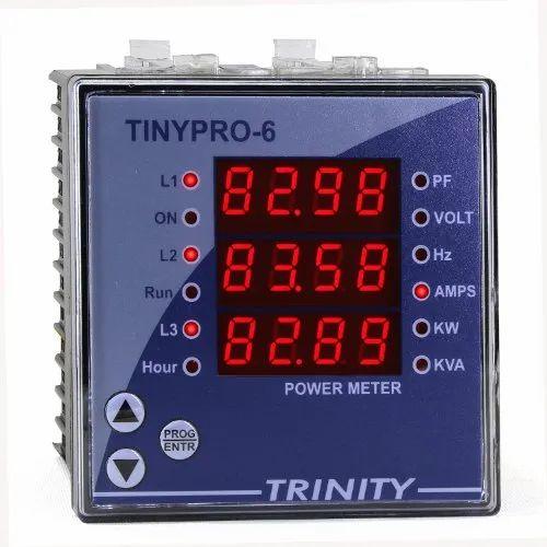 c5d8851cbedba1 Trinity Intelligent and Smart Meters - Trinity Tiny Pro 6 ...