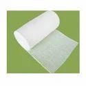 Cotton Bandage