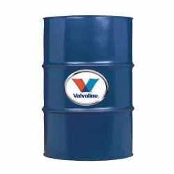 Valvoline Transformer Oil, Grade: Industrial Grade, Packaging Type: Barrel/Drum