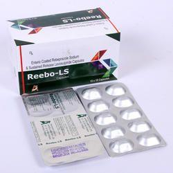 Reebo-LS Capsules