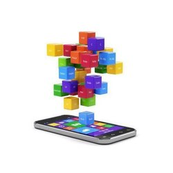 Mobile Application Development Service, Duration: 30 Days