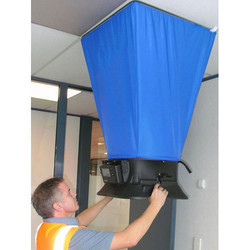 Air Pressure Balancing Service