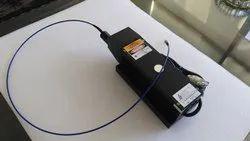 DPPS Laser