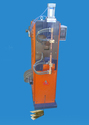 20 KVA Spot Welding Machine